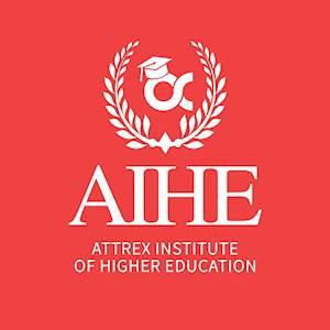 Attrex Institute of Higher Education