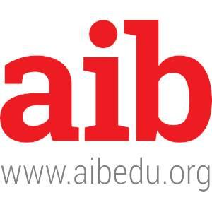 AIB Sri Lanka