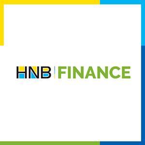 HNB Finance Limited - Head Office