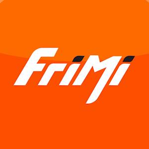 FriMi