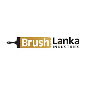 Brush Lanka Industries (Pvt) Ltd