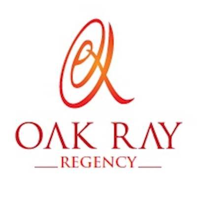 Oak Ray Regency Hotel