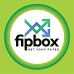 FipBox