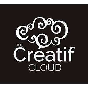 The Creatif Cloud