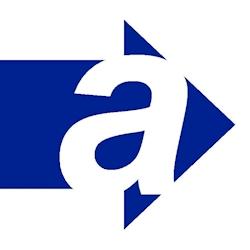 Air Solutions (Pvt) Ltd