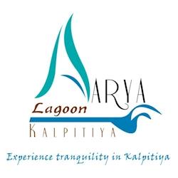 Aarya Lagoon Resort