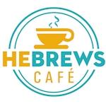 Hebrew's Cafe