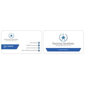 Invictus institute (Pvt) ltd