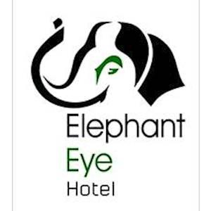Hotel Elephant Eye - Yala