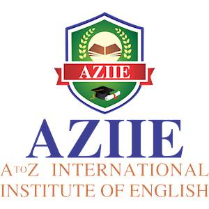 AtoZ International Institute of English