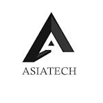 Asiatech - Web Design & Web Development