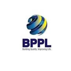 BPPL Holdings PLC