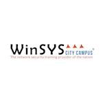 WinSYS Networks Pvt Ltd