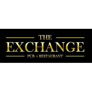 The Exchange Pub