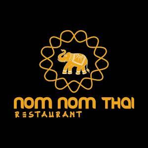 Nom Nom Thai