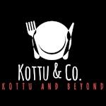 Kottu & Co