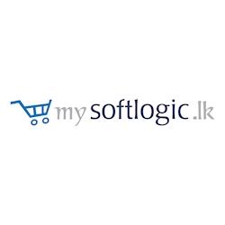 MySoftlogic.lk