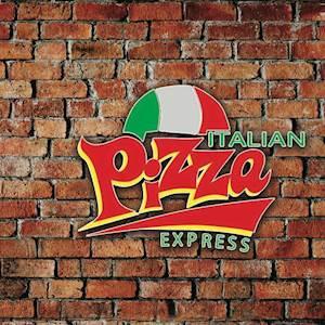Italian Pizza Express