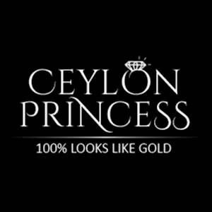 Ceylon Princess
