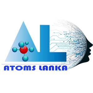 Atoms Lanka Solutions