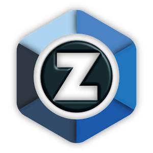 Zee Digital