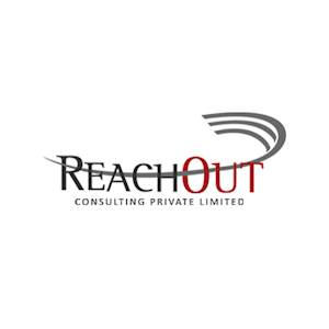 REACHOUT CONSULTING PVT LTD
