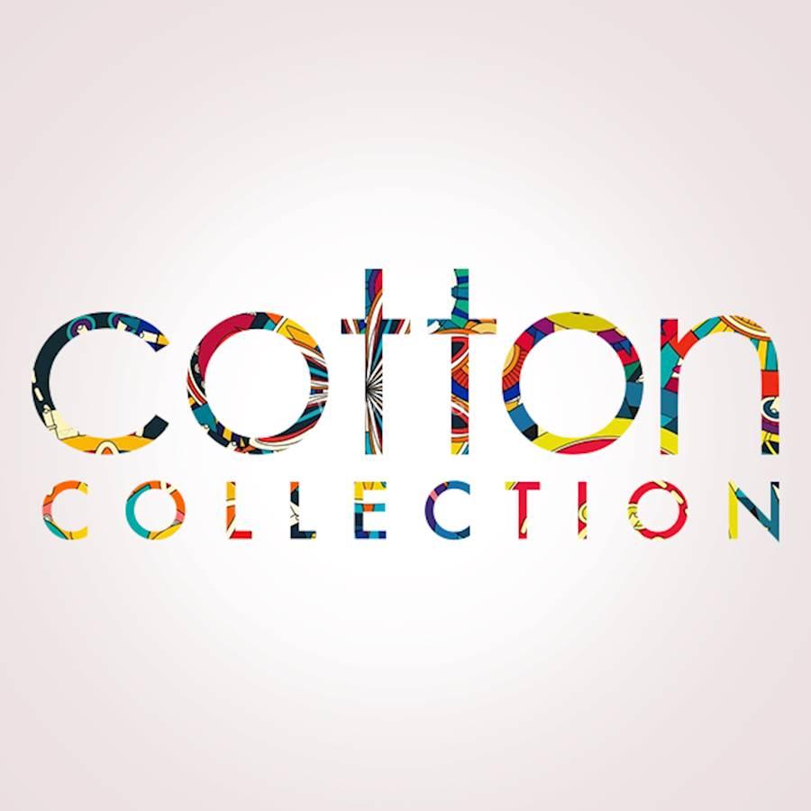 Cotton Collection