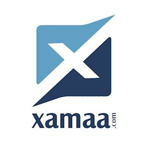 XAMAA Web Hosting