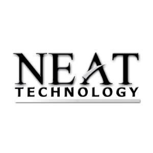 Neat Lanka (Pvt) Ltd