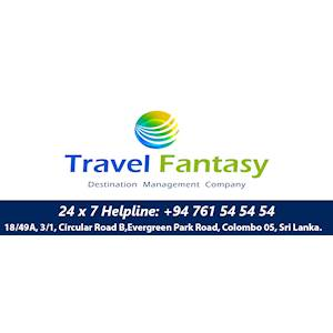 Travel Fantasy DMC
