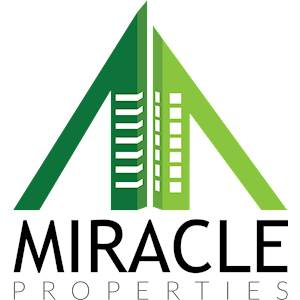 Miracle Properties