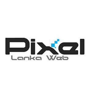 Pixel Lanka