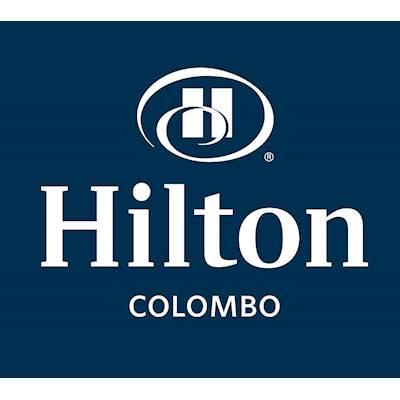 The Hilton Colombo