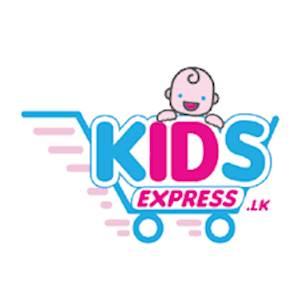 kidsexpress.lk