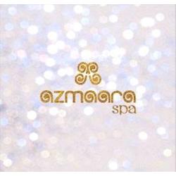 Azmaara Spa Management