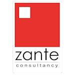 Zante Consultancy (Pvt) Ltd