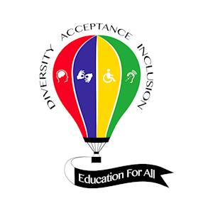 Diploma in Special Needs Education