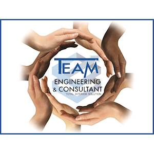 Team Engineering and Consultant