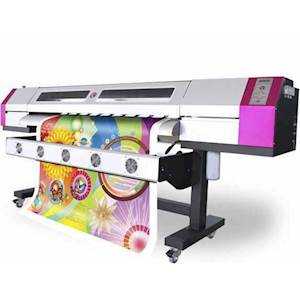 Teleart Digital Printing Services