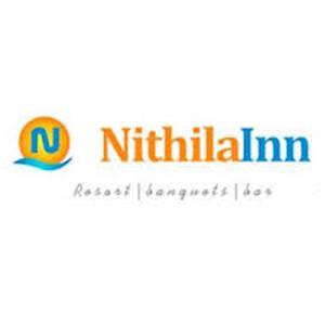 Nithila Inn