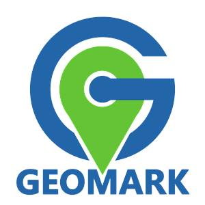 Geomark Information Systems (PVT) Ltd