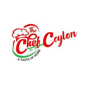 The Chef Ceylon