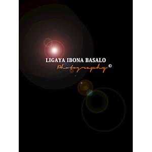 Ligaya Ibona Basalo Photography