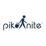 Pikanite (Pvt) Ltd.