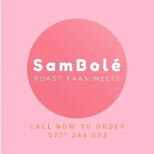 Samboley