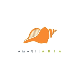 8f8e0b442c3 Amagi AriaHotel   Lodging