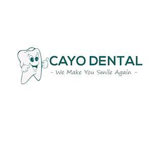 Cayo Dental