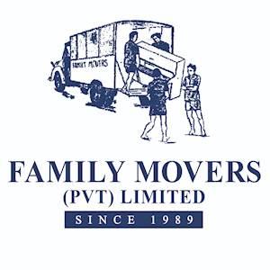 Family Movers (Pvt) Ltd