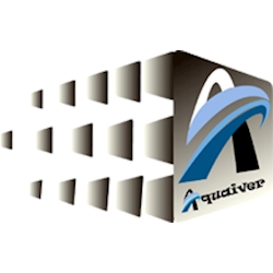 Aquaiver IT Solutions