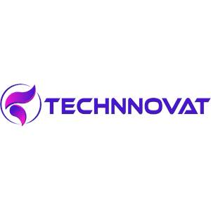 Technnovate